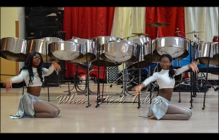 Echo Dance Company