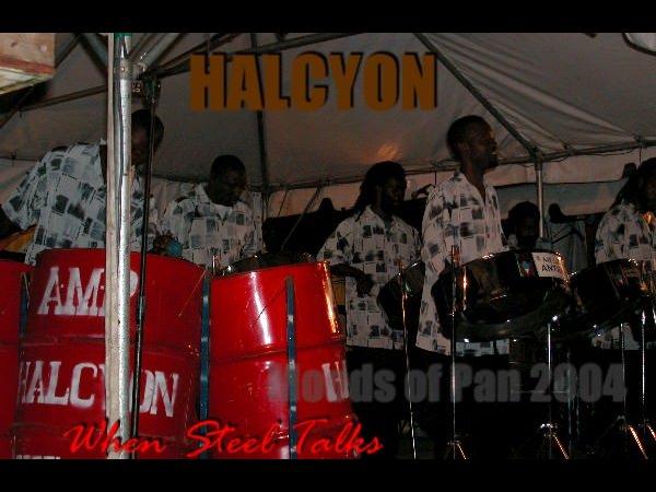 Halcyon1
