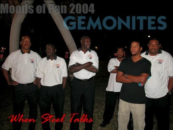 gemonites004