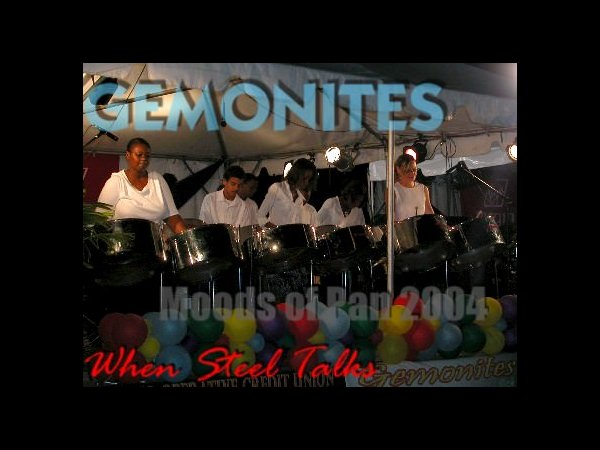 gemonites007