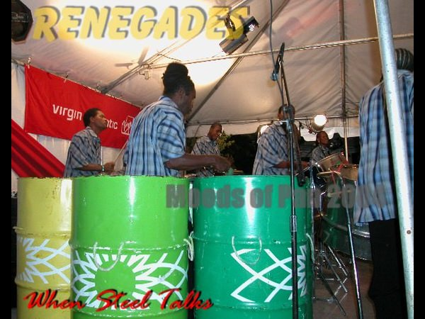 renegades02