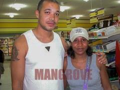mangrove04