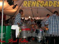 renegades03